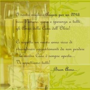 buon_anno_2013