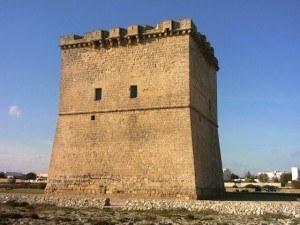 Torre_Lapillo