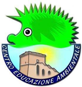 cea_logo[1]