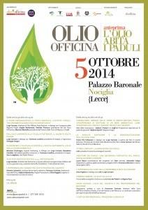 L'olio-abita-i-paduli_Locandina_manifesto_ok